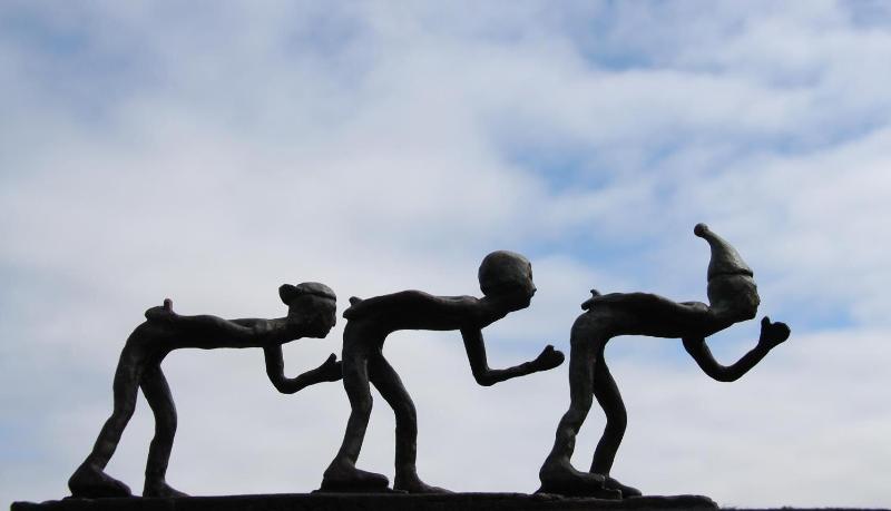 Samen-werken