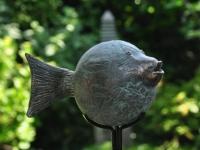 kleine-bolle-vis-brons