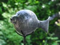 kleine-bolle-vis-zilver