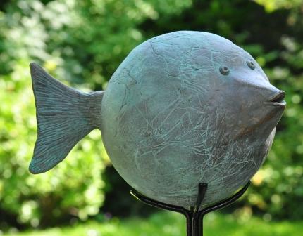 grote-bolle-vis-brons