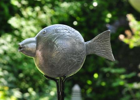 kleine-bolle-vis-tin