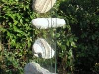 Zwevende stenen